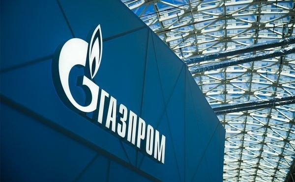 Газпром не смог избежать уплаты 172 млрд штрафа в Украине