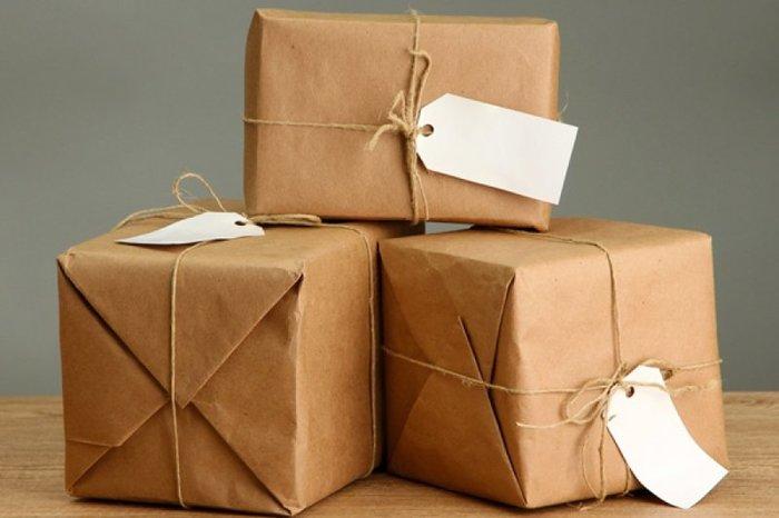 Налог на посылки: кому грозит и получится ли его обойти
