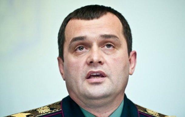 Экс-министра МВД подозревают в отмывании 10 млрд грн