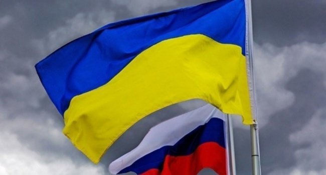 Как в Украине оценили ответные санкции России
