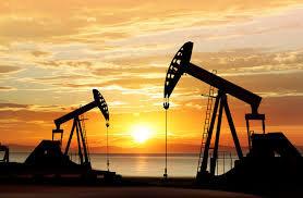 Мировой рынок нефти штормит: что будет с ценами