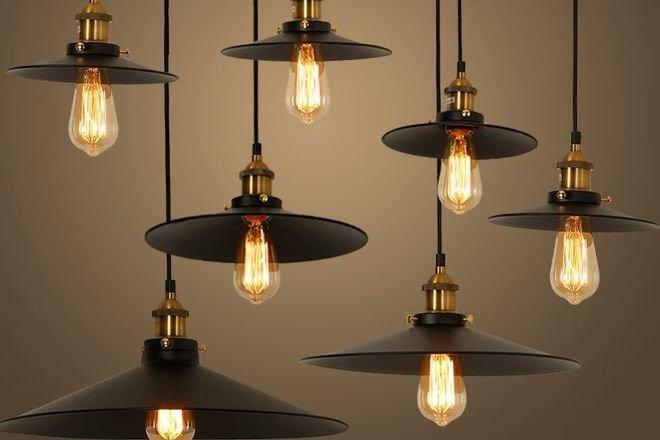 Реформа рынка электроэнергии: как будем платить за свет