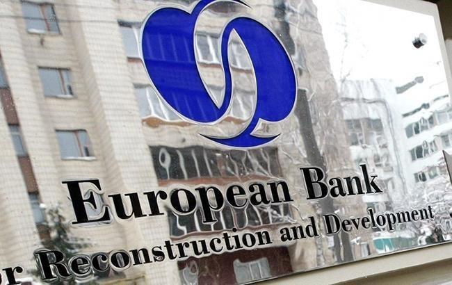 ЕБРР не видит ощутимых результатов реформ в Украине