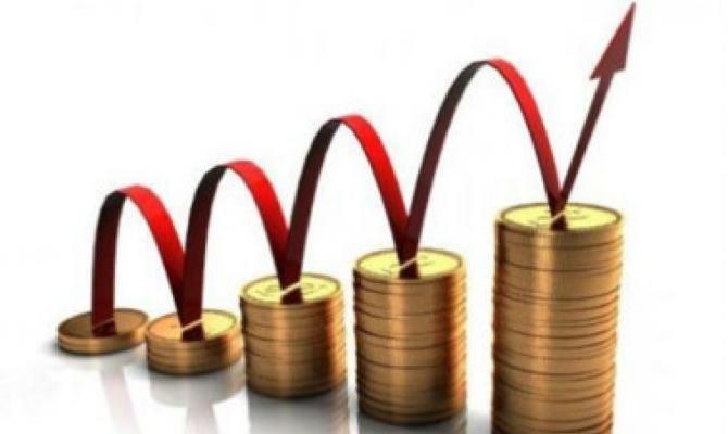 Обуздать инфляцию не удается: НБУ ухудшил прогноз