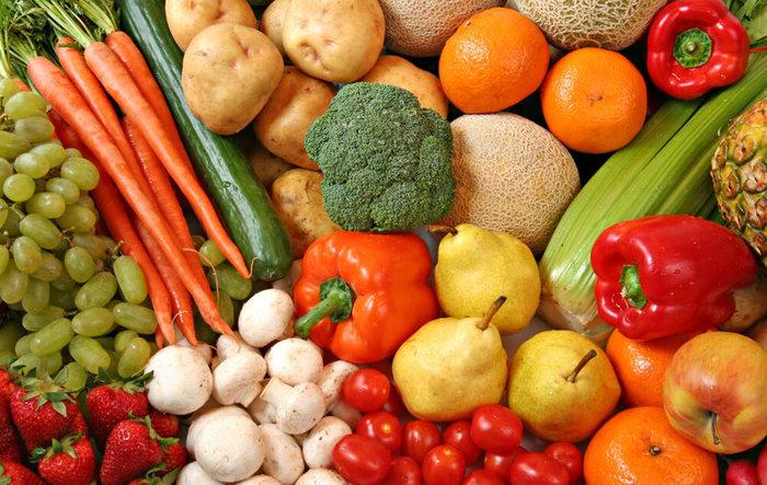 Урожай снизил цены на продукты