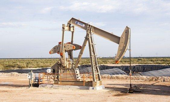 Новый обвал цен на нефть: главное