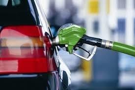 Бензин дешевеет: каких цен ждать в ноябре