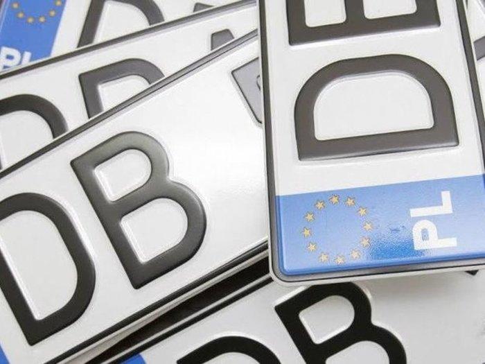 Евробляхи на границе: к чему приведут протесты