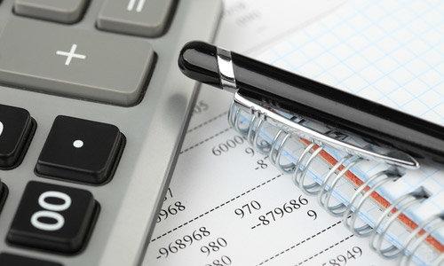 Расходы на сервисные услуги выросли: причины