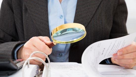 Бизнесу устроят массовые проверки