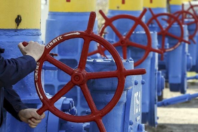 Транспортировка газа подешевеет: что будет с тарифами