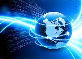 Интернет в Украине: чем люди занимаются в сети