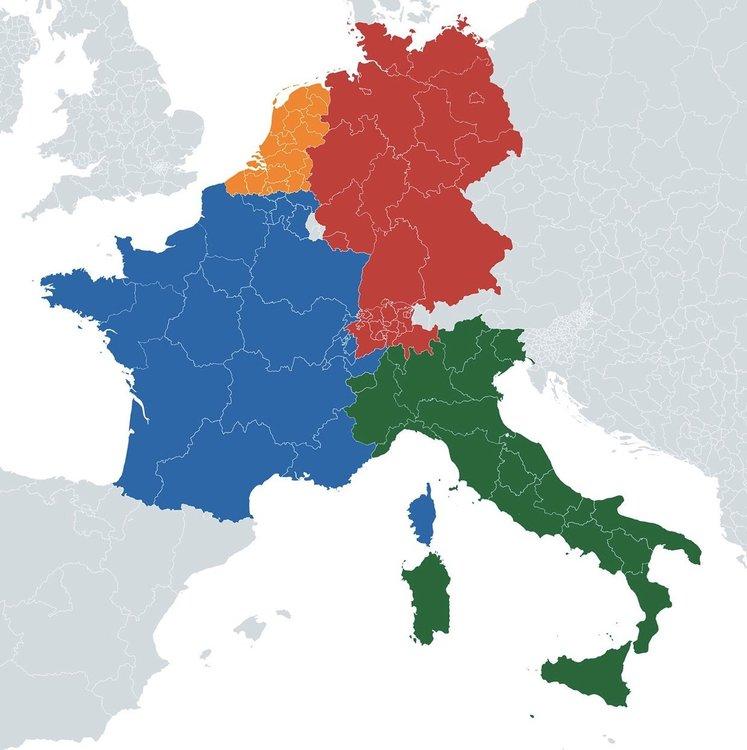 Belgium-Switzerland.jpg