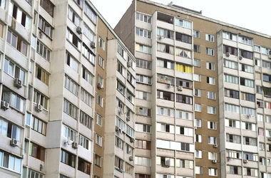Рынок вторичного жилья: прогнозы на 2019 год