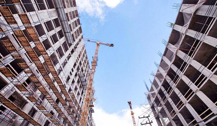 Рынок недвижимости-2018: как менялись цены