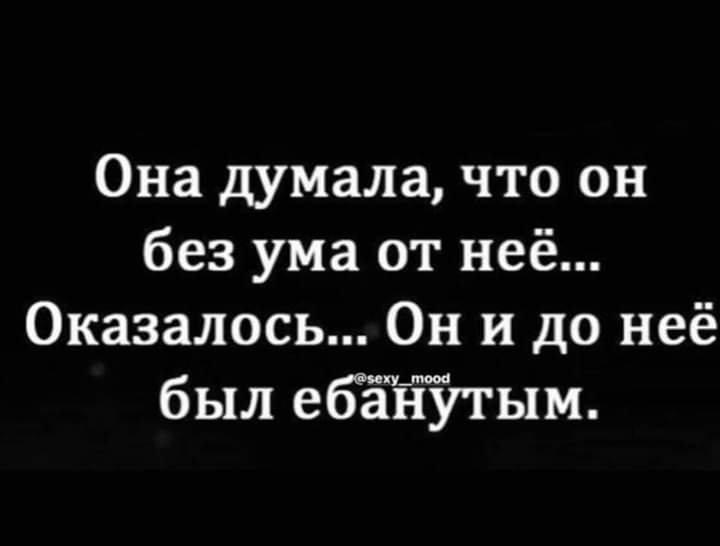 FB_IMG_1548950358944.jpg