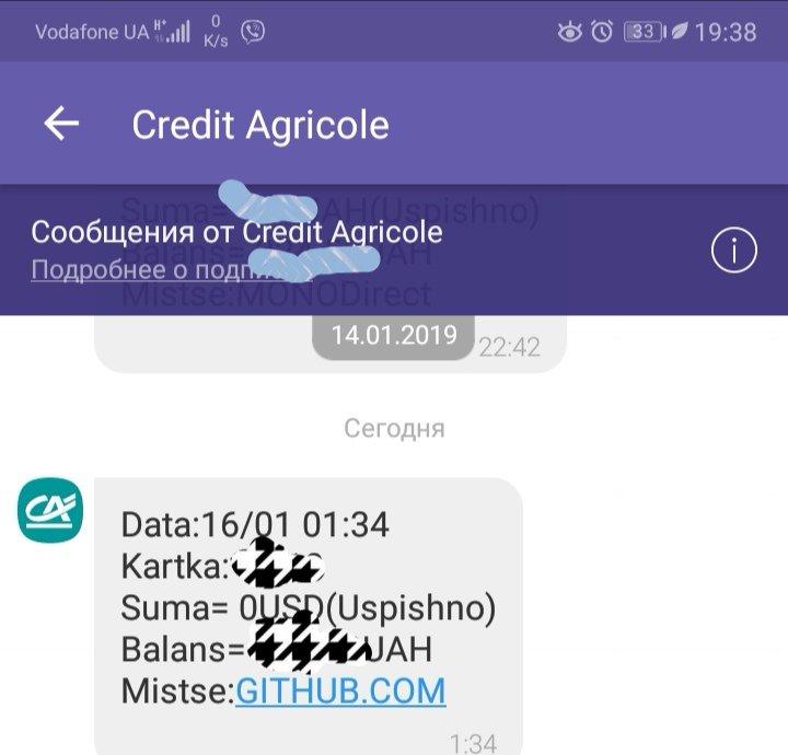 Screenshot_20190116_194020.jpg