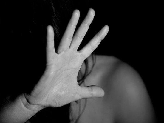 Вступил в силу закон о противодействии домашнему насилию