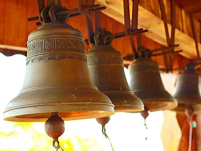 Главные вопросы о ПЦУ: что будет с обрядами и храмами