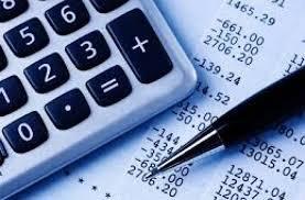 Налоги в 2019 году: основные изменения