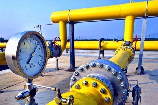 Транзит газа: реформа ГТС в 2019 году