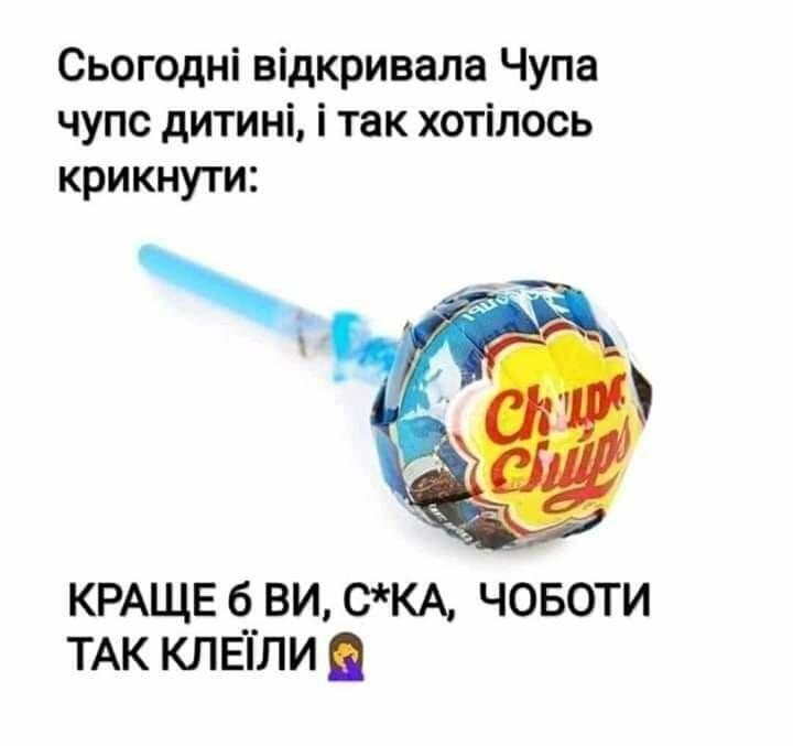 FB_IMG_1549736264621.jpg