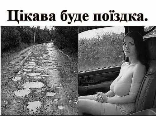 https://kurs.com.ua/uploads/monthly_2019_02/FB_IMG_1550690110051.jpg.77a19b9ac82acd148e17fe2c4e8f727b.jpg