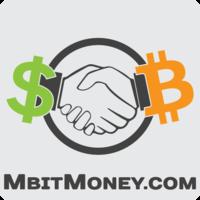 MbitMoney.com