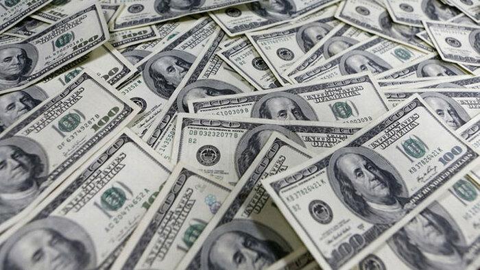 Решения НБУ расшатали валютный рынок
