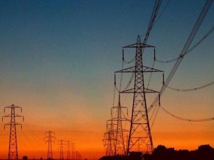 Жители Украины нарастили долг за электроэнергию