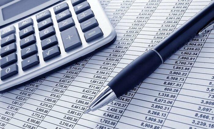 Темпы роста «дыры» в бюджете замедлились