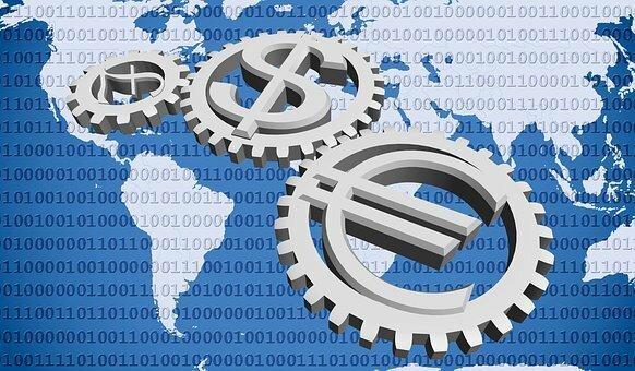 Стоит ли ждать нового мирового финансового шока