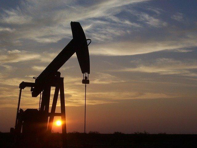 В России оценили стоимость всей нефти в стране