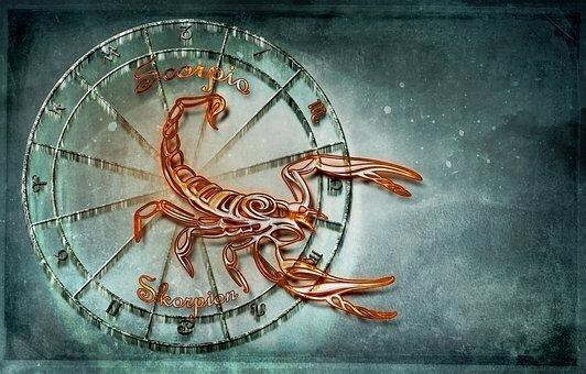 Что подарить на 8 Марта разным знакам зодиака