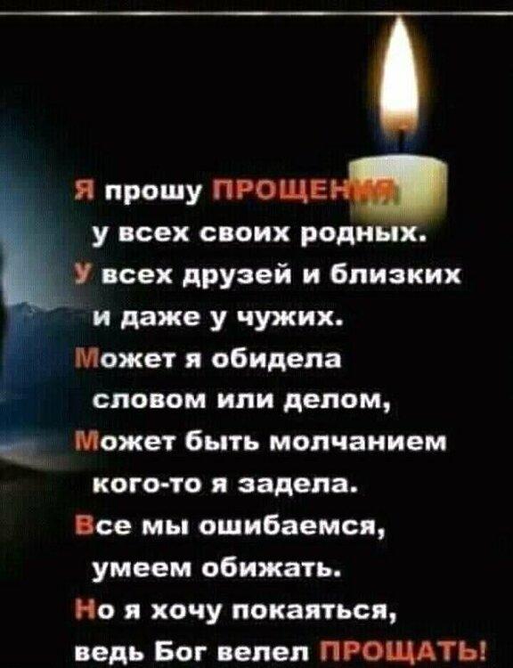 d_2om9NaaMTKpdg0o.jpg
