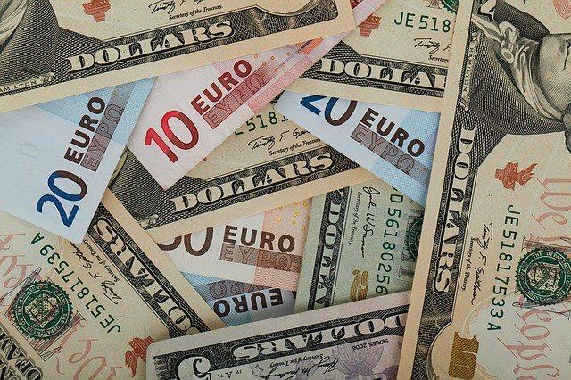 Рост доллара застал всех врасплох