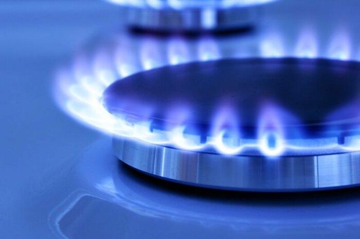 Минфин объяснил, что влияет на цену газа