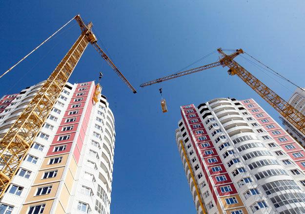 Цены на жилье: что будет с рынком недвижимости