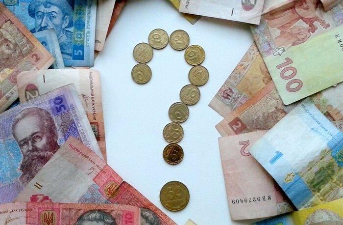 Чего ждет от выборов финансовый рынок