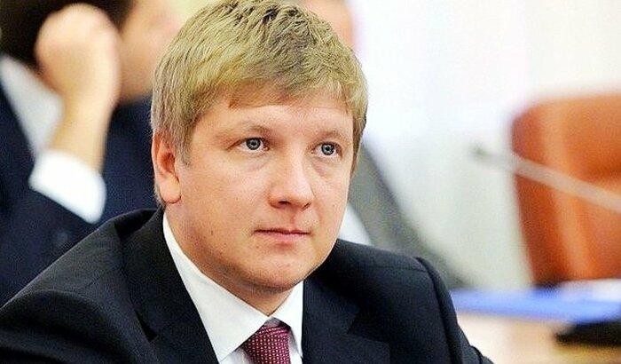 Набсовет «Укрнафты» впервые с 2010 года возглавит не Коболев