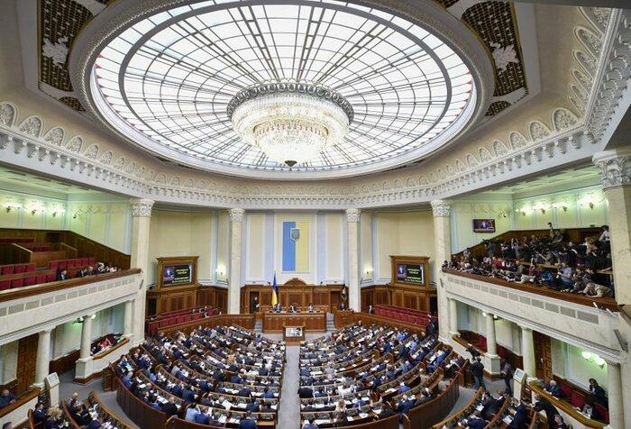 У Порошенко спрогнозировали действия Рады в случае победы Зеленского