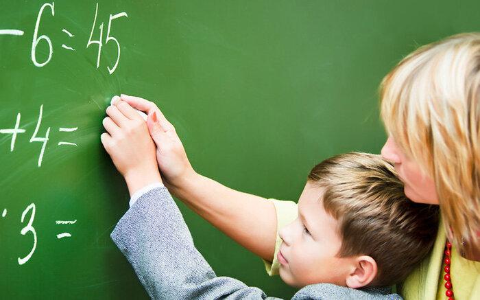 Рада пытается защитить учителей