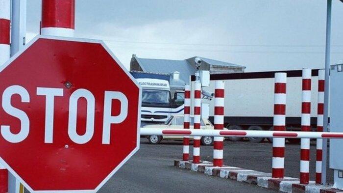 Украина проиграла в ВТО транзитный спор с Россией