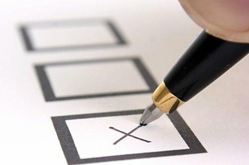 Главные вопросы о первом туре выборов