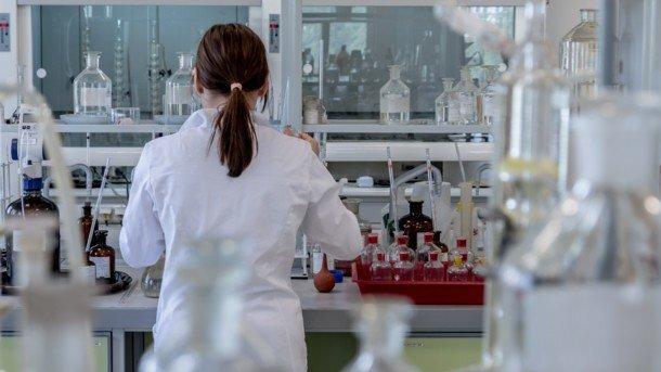 Инновации на рынке труда: каких специалистов ищут