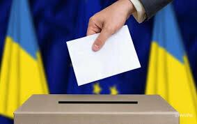Появилась реакция мировых СМИ на выборы в Украине