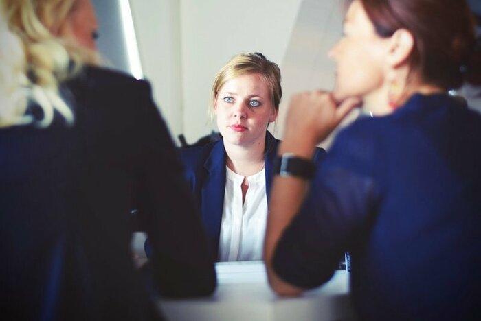 Аферы с трудоустройством: как не попасть на крючок