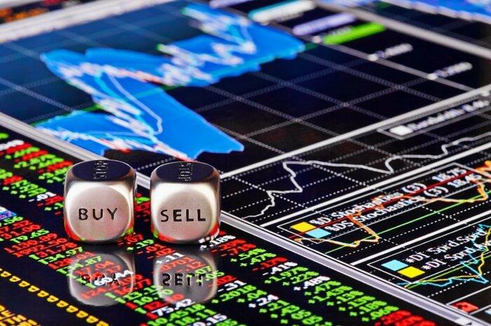 7 рисков для глобальной экономики