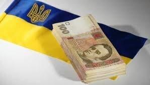Что изменится в Украине с 1 мая