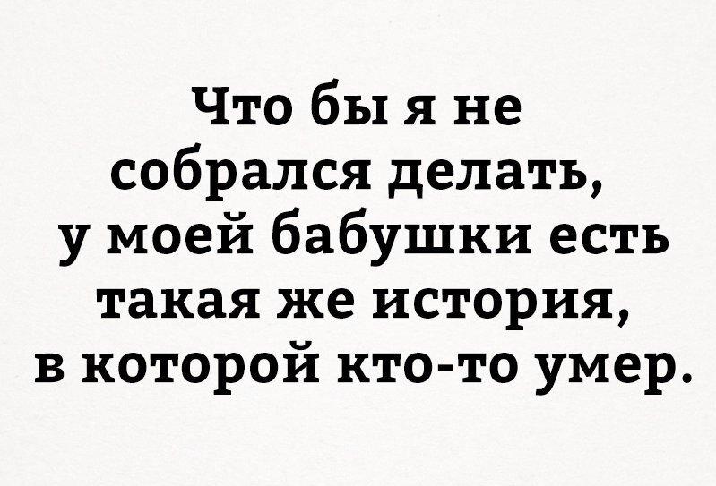 -ZkZEt6E0Gk.jpg